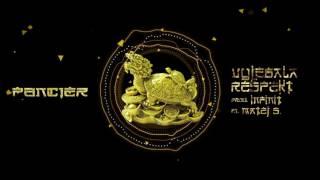 SEPAR - VYJEBALA RESPEKT feat. Matej Straka (prod. Infinit)