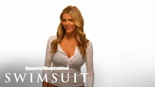 Brooklyn Decker Presents:SI Swimsuit App | Sports Illustrated Swimsuit