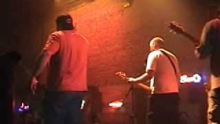 311 Tribute Band - Eons - www.renegadesoundsystem.com