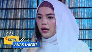 GILAAA NGERI BGT Kalau Emon Udah Ngamuk Ke Key | Anak Langit Episode 994