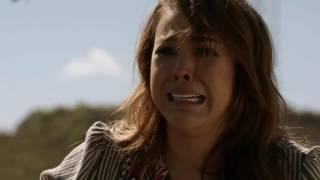 "Monica""Yo Soy Hija De Altagracia Sandoval""[La Dona Va  Rescatar A Su Hija]👑La Dona👑"