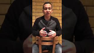 اغاني حصرية اغنية راب جامدة ثانوية عامة يوسف ثروت 2020 تحميل MP3