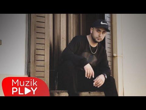 Nevasra - Kestik (Official Video) Sözleri