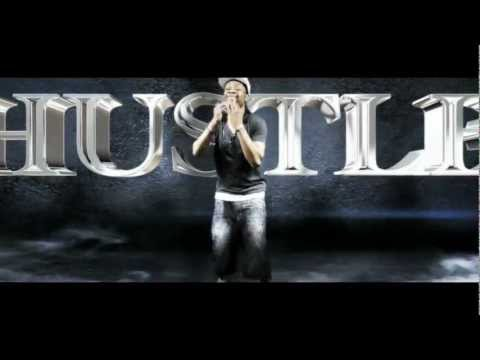 "Loko ""HUSTLE"" [Official Music Video]"