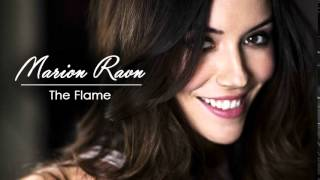 Marion Ravn - The Flame