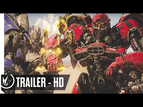 Bumblebee Book Tickets At Regal Theatres