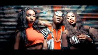 KOKER   KOLEWERK | OFFICIAL VIDEO