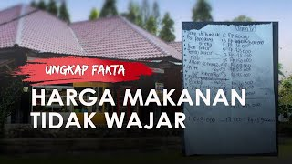 Pemilik Restoran Elios di Samosir Angkat Suara soal Harga Makanan Tak Wajar, Ungkap Fakta Sebenarnya