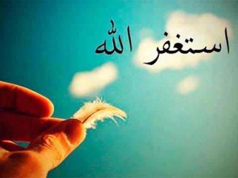 Воспользуйтесь Величайшей милостью Аллаха, дарованной только человеку!