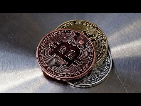 Bitcoin trading filipinuose