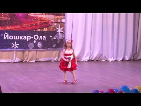 Петухова Софья Владимировна