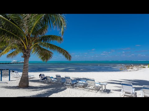 Video Tour of Retreat at Rum Point #15
