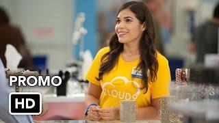 Superstore - Promo 1x7