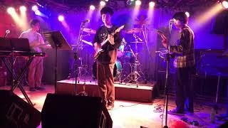 くるり-東京cover