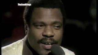 Billy Preston & Syreeta - With You I'm Born Again Live (1980)