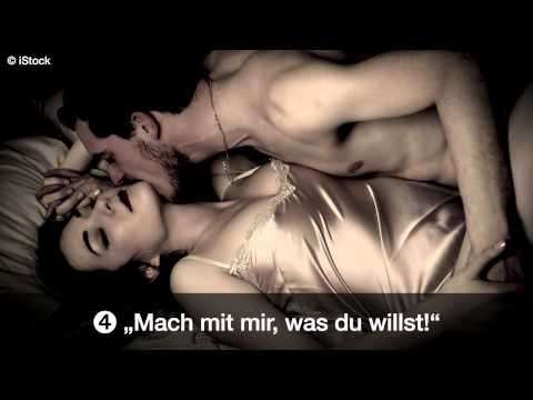 Versteckte Kamera Sex Videos