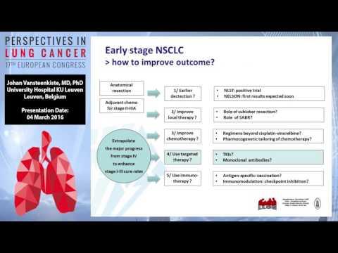 Metastatic cancer blogs