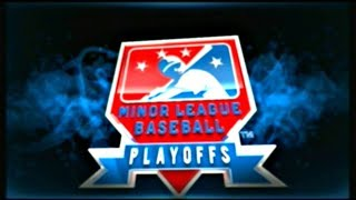 MLB 15 THE SHOW_ZEPHYRS (MIA) VS  CHIEFS (2017) AAA CHAMPIONSHIP GAME
