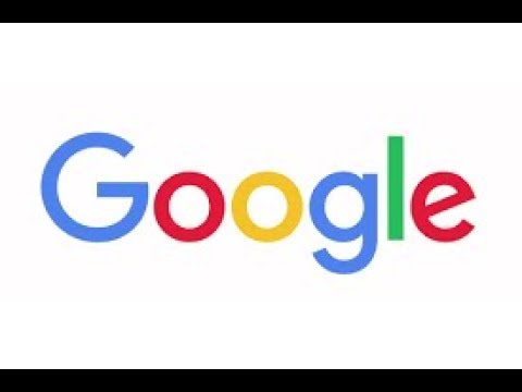 How to Sign Into Your Google Account [Tutorial]