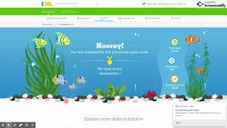 ixl hack - Free video search site - Findclip Net