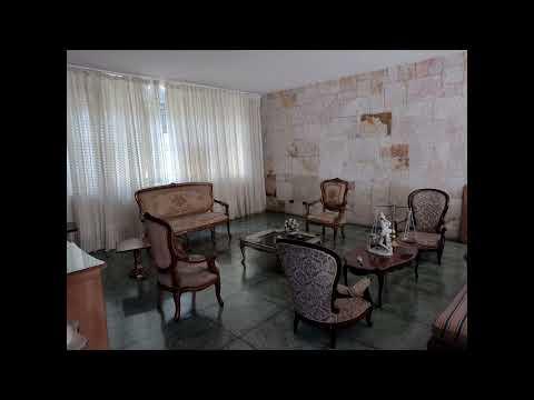 Casas, Venta, Santa Rita - $1.990.000.000