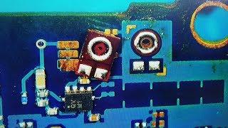 samsung s6 g925f unlock z3x box - Thủ thuật máy tính - Chia