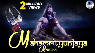 Lord Shiva Dubstep Mantra Mix - Most Popular Videos