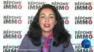 Quelles sont les conditions de résiliation d'un bail d'habitation ? <br> Par Maître Nesrine ROUDANE, avocate à Casablanca