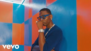 Young Dolph - Cray Cray (Official Video)