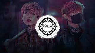 euphoria remix - TH-Clip