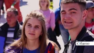 GrelkaFest 2017 в Шерегеше