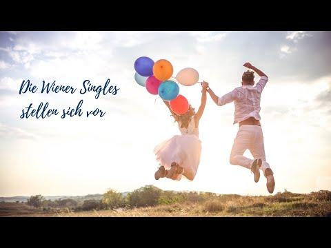 Single eilenburg