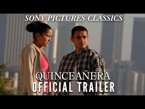 watch quincea241era 2006 movie online