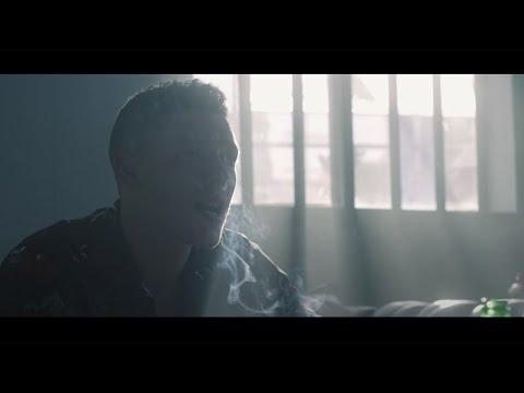 Tribulation - Matt Maeson , VÉRITÉ