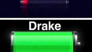 Drake - Charged Up