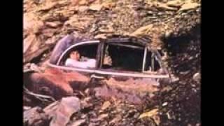 A Mile High In Denver - Jimmy Buffett