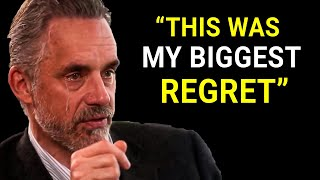 How to Have a Life Worth Living   Jordan Peterson's Best Advice to Young Adults