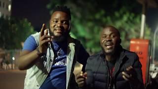 Chikibombe    Levixone Ft Timeless Noel   (OFFICIAL VIDEO)