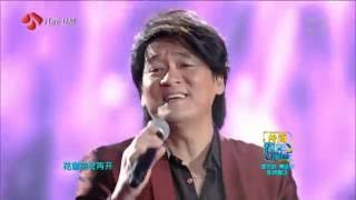 Emil Chou Concert!!! The BEST!!!