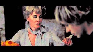 Ролевая игра Американская история ужасов, Tate Langdon | no one can hear
