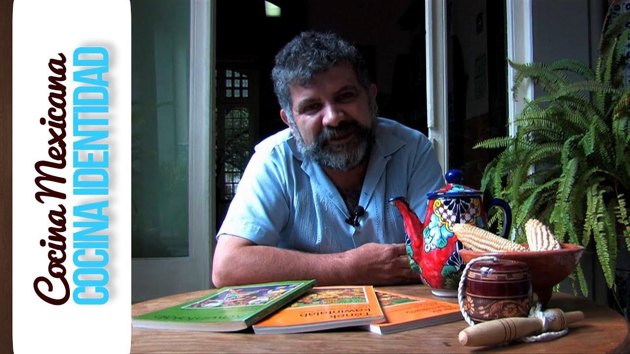 Historia de los Festejos de la Semana Santa. Edmundo Escamilla
