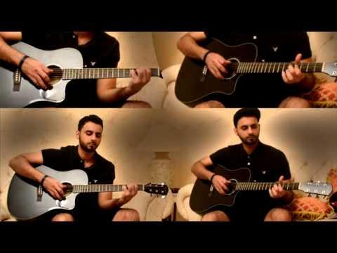 KhalidMG's Video 140373603654 E4AwpVP2990
