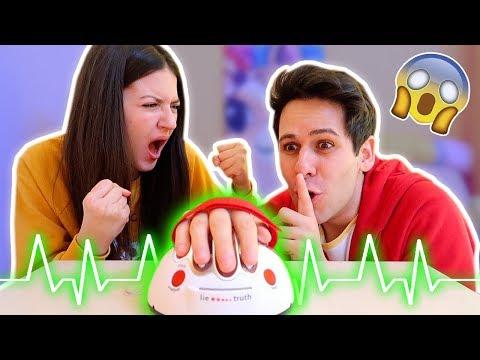 Rimedi popolari per lipertensione nelle donne in gravidanza