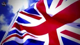 Brexit, che succede ai medici italiani in Gran Bretagna?