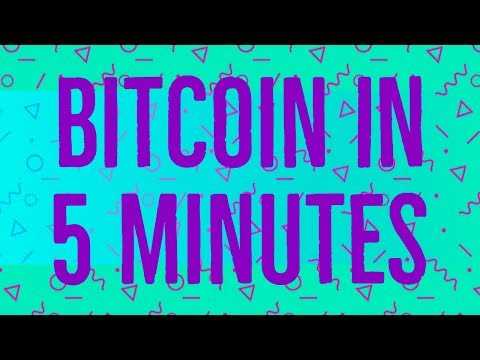 Bitcoin stochează lista