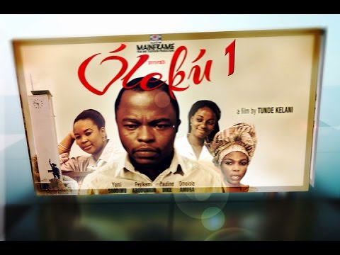 Oleku (Full Movie)