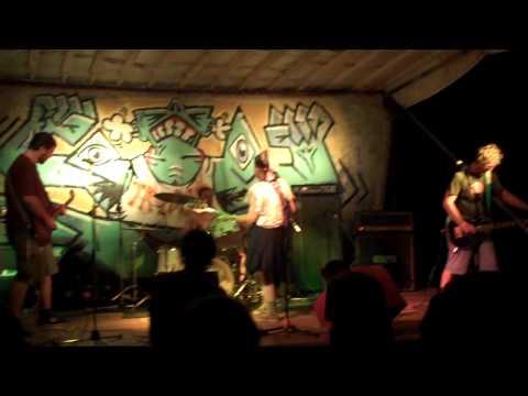 Analena - 108: Cedar Calling Dawn