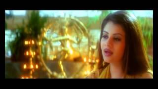 Jagjit Singh - KAHIN KAHIN SE HAR CHEHRA - YouTube