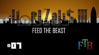 ftb horizons 3 review - मुफ्त ऑनलाइन वीडियो