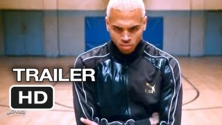 Battle of the Year 3D Official Trailer #1 - Chris Brown (2013) HD